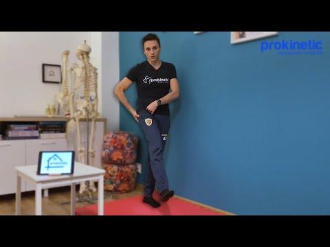 Ligamentul lateral extern al articulației genunchiului doare