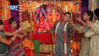 Aail Diwali Ke Parab - Hans Raj - Bhakti Sagar Song - Bhojpuri Bhajan Song