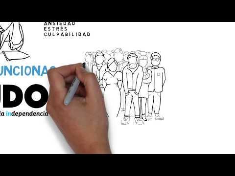 Videos from AIUDO