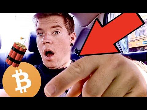 Cryptocurrency rinkos ribų sąrašas