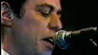 Chico Buarque '' Tanto amor '' ( show realizado na década de 80 )