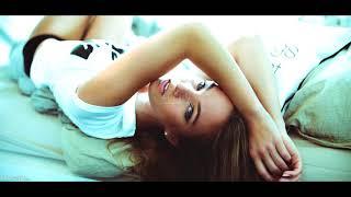 Mario - Let Me Love You (Nicolas & Vincent Remix) #DeepHouse