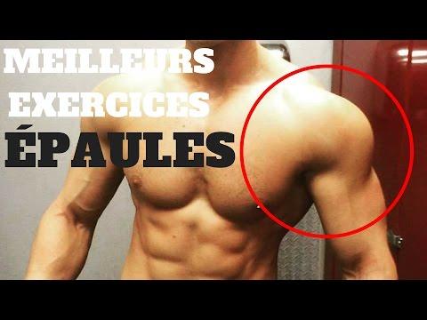 Si sefforcent les muscles à la marche