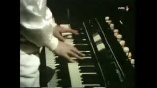 Daft Punk - Giorgio by Moroder (HD)