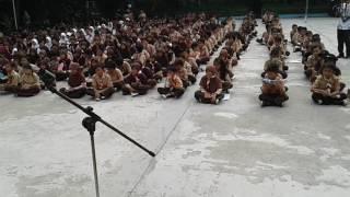 Readathon WJLRC SDN Sumberjaya 05