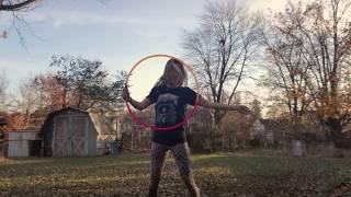 Fall Hoop Flow - 311: My Stoney Baby