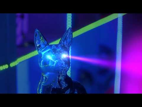 Sony Commercial ft. impression X4 S & Scenex