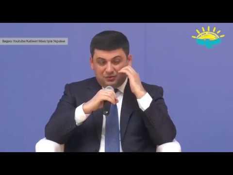 Премьер поручил разобраться с долгами «Славгорводоканала»