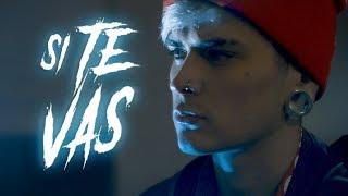 LIT Killah   Si Te Vas (Official Video)