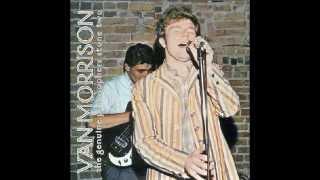 Van Morrison - The Genuine Philosopher's Stone (CD2) (All LP)