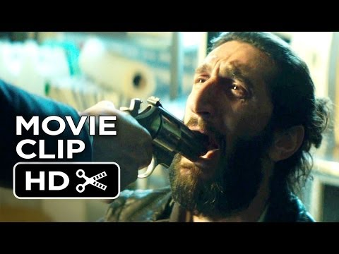 Easy Money: Hard to Kill Clip 'Will You Pay Me?'