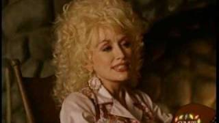Dolly Parton - Smoky Mountain Christmas