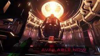 VideoImage1 DOOM VFR