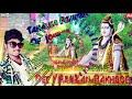 Kul Kuli Dao Ar Bol Bom Bolo(Hard+Tapori+Dance+Mix) Dee J RanZan