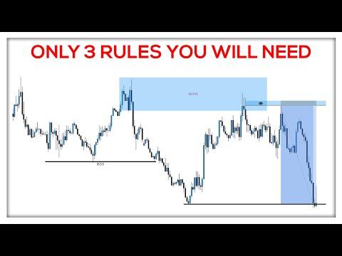 Cum să faci bani rapid 25