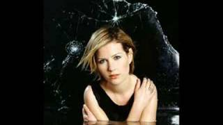 Dido - Don't Believe in Love [OFFICIAL 1º SINGLE]