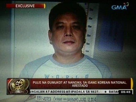 Kung ito ay posible upang matulog sa kanyang tiyan pagkatapos ng dibdib plastic