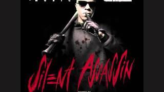 Dorrough Feat. Slim Thug - Random Shit