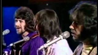 The Tremeloes - Silence is Golden (Dec. 1969)