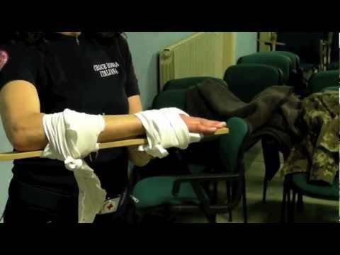Ciclo di trattamento osteocondrosi cervicale