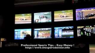 The Biggest Mistake Most Sports Bettors Make | Online Betting Services Tips