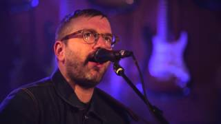 """City And Colour """"Of Space And Time"""" Guitar Center Sessions On DIRECTV"""