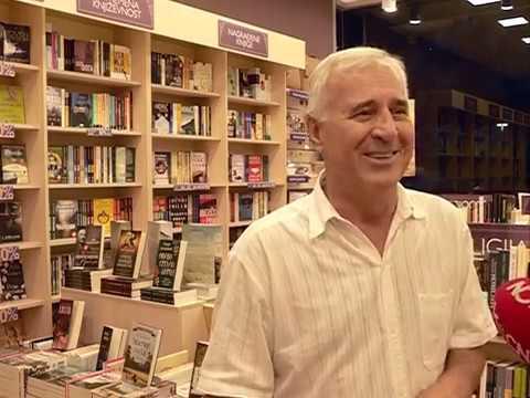 """Ozvaničen početak rada nove knjižare """"Delfi"""" u Smederevu"""