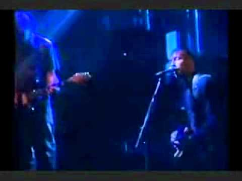 Coldplay - Murder live