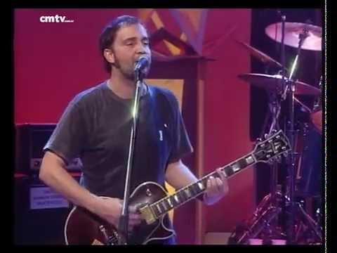 Abejorros video Velas y banderas - CM Vivo 1997