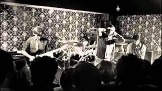 Joy Division - Colony (live)