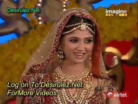 Ratan Ka Rishta Episode 30 Part 6