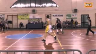 tg-sport-cab-solofra-sabato-gara-1-contro-s-maria-a-vico