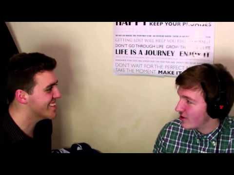 Funny Or Die Funny Sayings For The Whisper Challenge