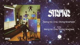 Being No One, Going Nowhere de STRFKR
