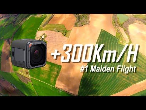 world-fastest-fpv-gopro-project--maiden-flight-test-raw-300kmh