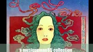 Best Of My Love | Yvonne Elliman