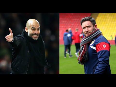 Man City vs Bristol City TV details: Team news, prediction, form and latest odds