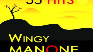 Wingy Manone - I'm Shooting High