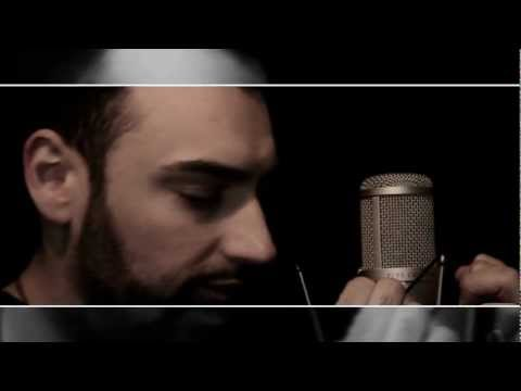 geeflow-sefaat-ya-rasulallah-feat-ferman-official-hd-video-2012