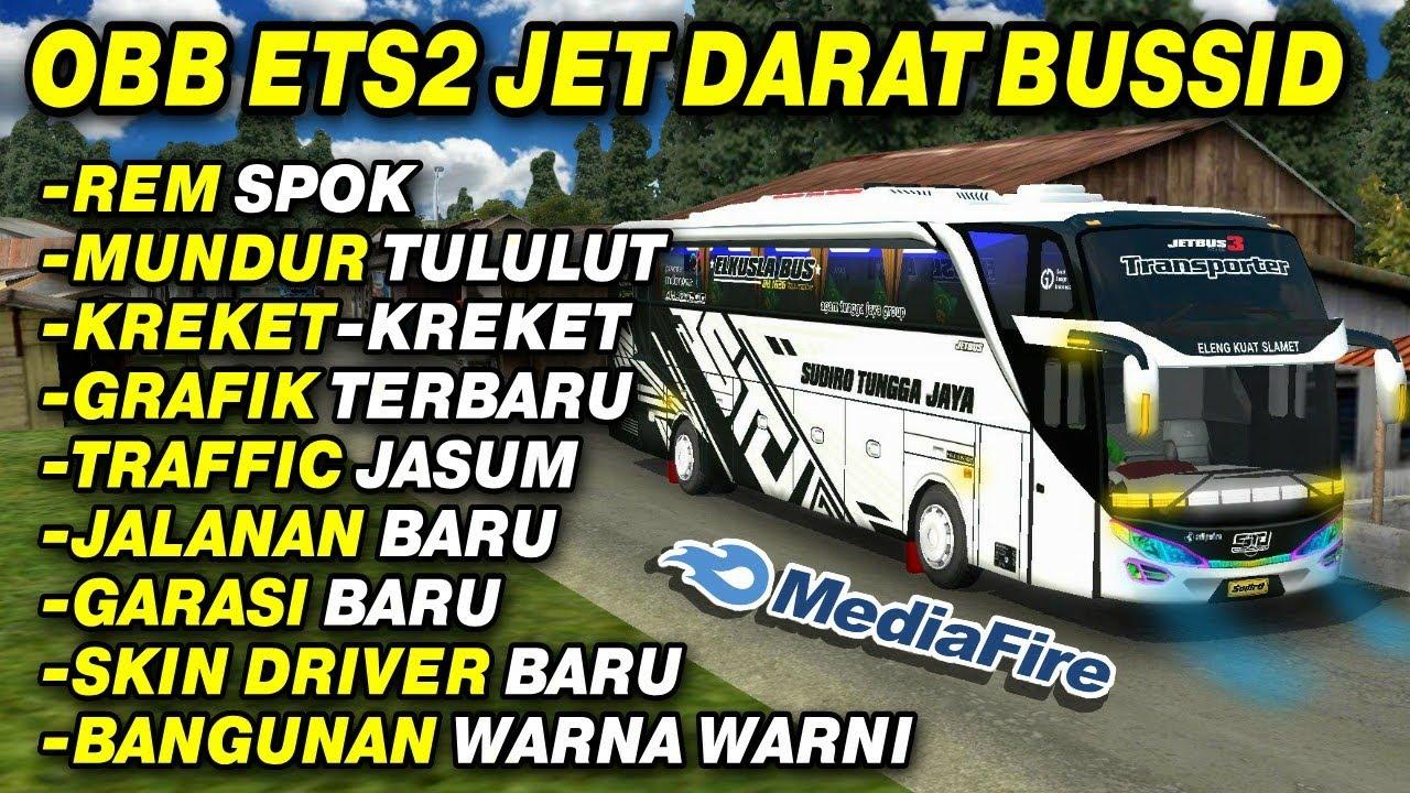 Rombak Sound Jet Darat Ets2 Spok Obb Mod, Rombak Sound Jet Darat Ets2 Spok Obb Mod BUSSID, Rombak Sound Jet Darat Ets2 Spok Obb Mod BUSSID V3.3.3, BUSSID Obb Mod Rombak Sound Jet Darat Ets2 Spok, BUSSID Obb Mod, Obb Mod BUSSID, BUSSID Mod, ETS2 Sound Mod for BUSSID,