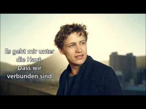 Das Lied der Sommersprosse minussowka und den Text