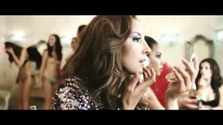 3BallMTY   Besos Al Aire ft Amrica Sierra, Smoky