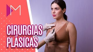 f7882583a Descargar MP3 de Mulheres Cirurgias Plasticas gratis. BuenTema.Org