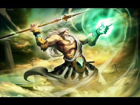 Скачать герои меча и магии 3.5 вог