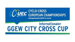 GGEW City-Cross Cup 2014