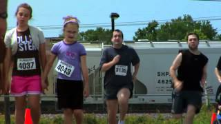 The Do Deca Pentathlon - Official Trailer | HD