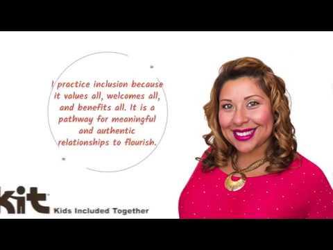 KIT Introduces: Viviana H Saint-Louis   Business ... - YouTube