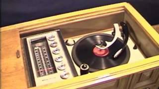 Harry James : Crazy Rhythm ( Feb. 24, 1942 )