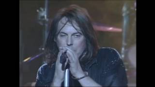 Dokken - Alone Again (Live)
