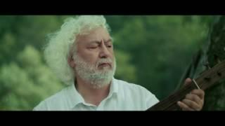 Erkan Oğur - Sen Benden Gittin Gideli [Official Music Video © 2017 Kalan Müzik ]